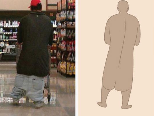 funny-man-pants-low-shape