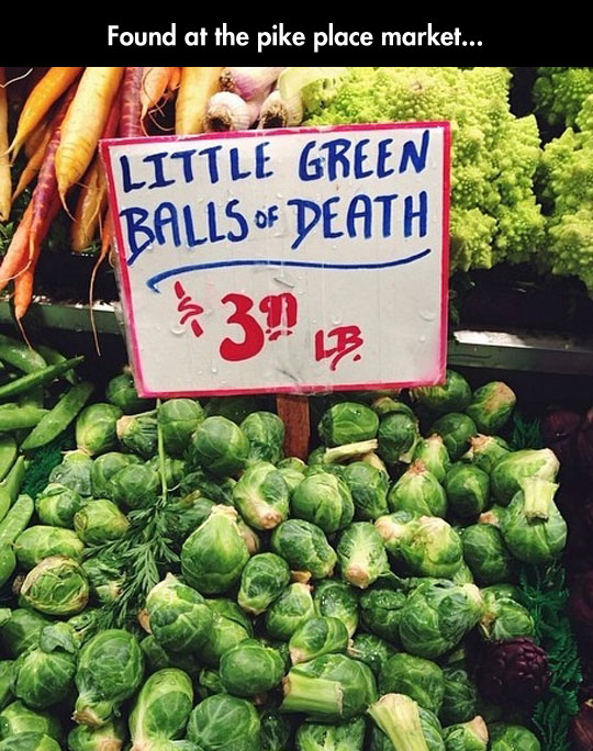 funny-market-Brussels-sprout-sign