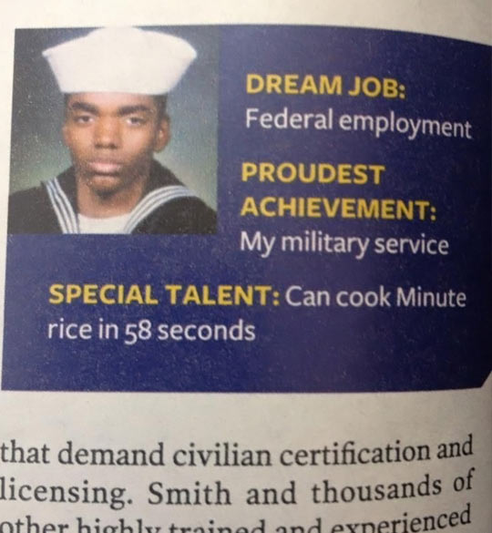 Specialty Is Key