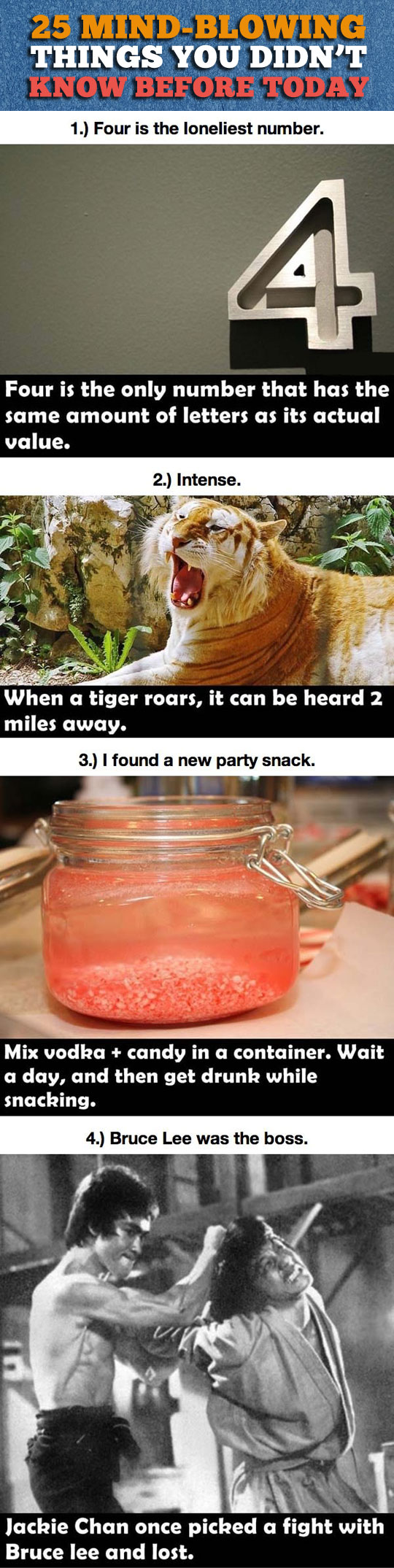 funny-mind-blowing-facts-number