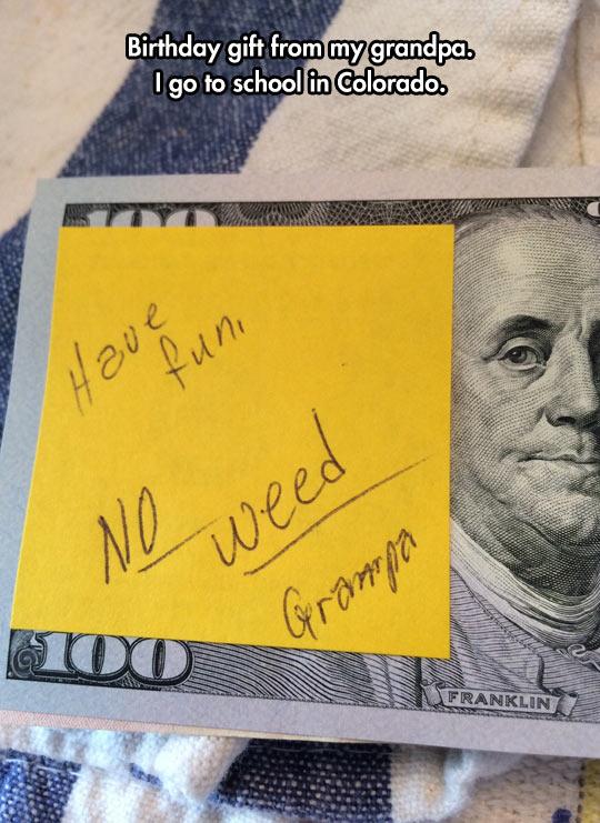 funny-money-grandpa-note-gift