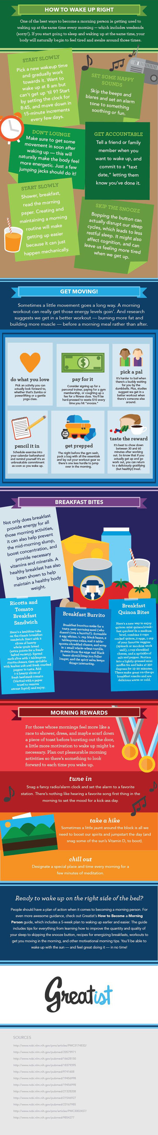 funny-morning-person-clock-wake-up-breakfast