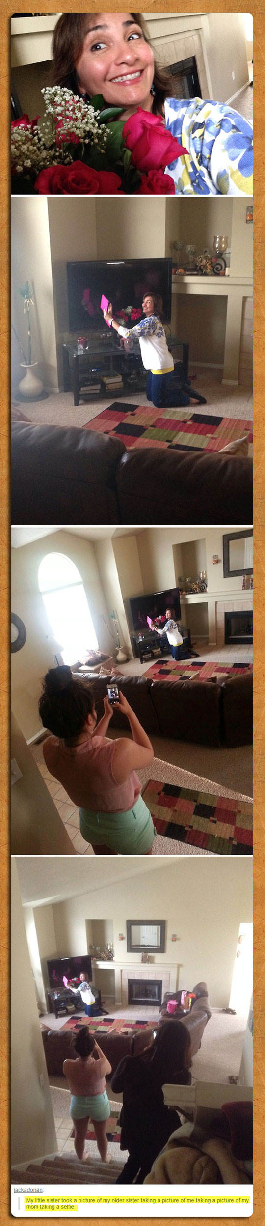 funny-mothers-day-selfie-gift