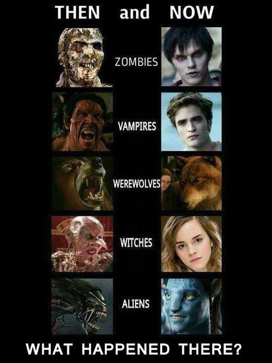 funny-movie-monsters-evolution-Twilight