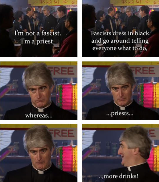 [Image: funny-movie-priest-talking-dress1.jpg]