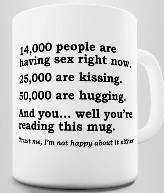 funny-mug-percentage-reading-happy