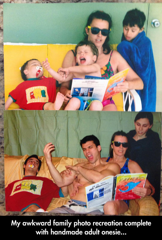 funny-old-photo-recreation-mother-kids