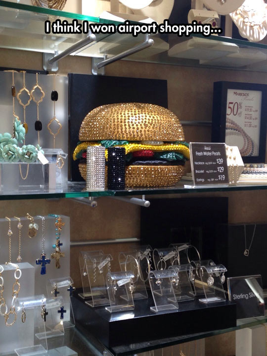 funny-pearl-burger-jewelry-fancy