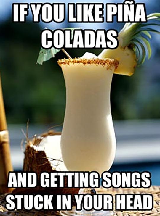 funny-pina-coladas-song-summer