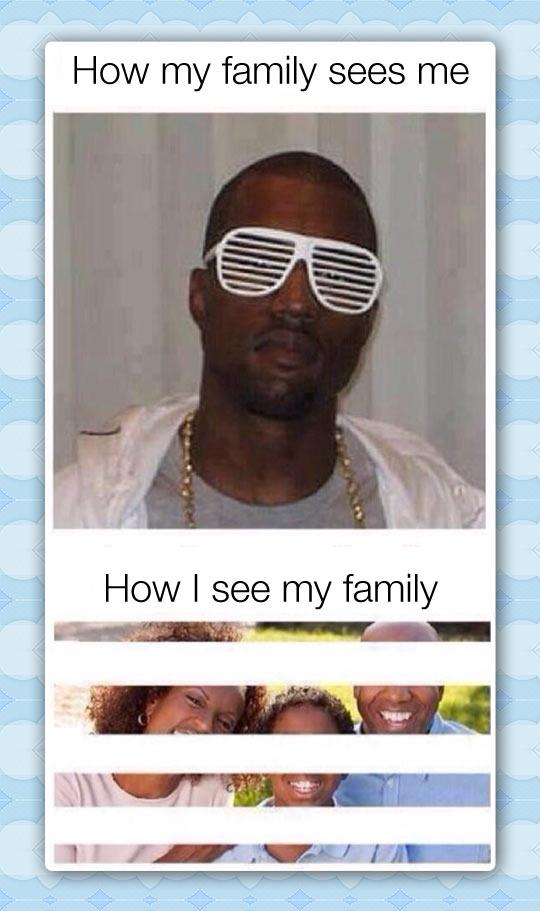 funny-plastic-stripes-glasses-family-sees