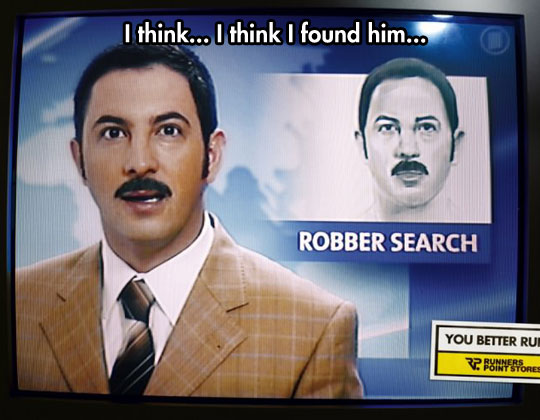 funny-police-sketch-news-anchor
