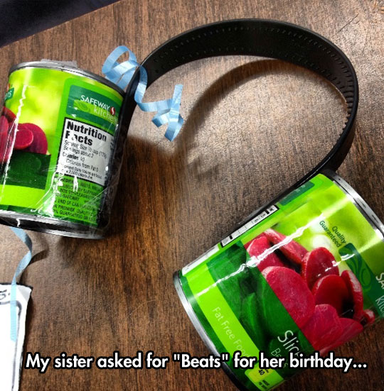 funny-prank-beats-can-headphones-By-Dre