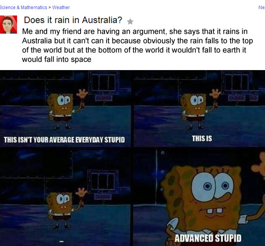 funny-rain-Australia-dumb-question