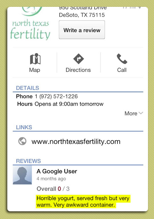 funny-review-North-Texas-Fertility