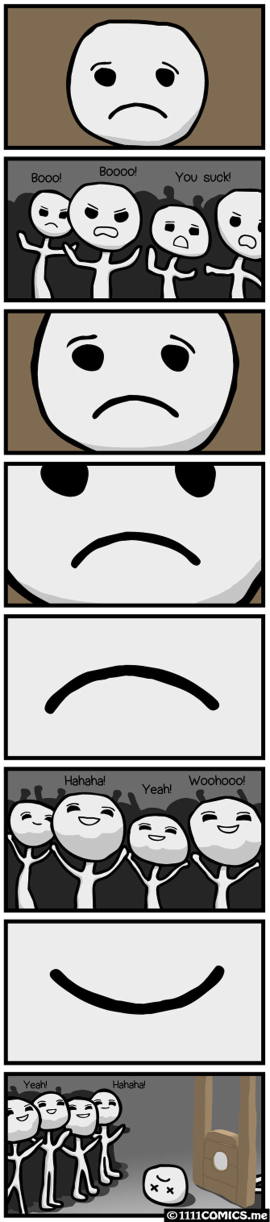 funny-sad-stick-man-punish-comic