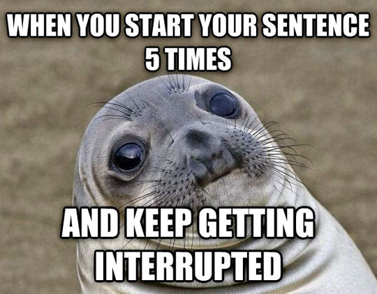 funny-seal-face-mouth-quote