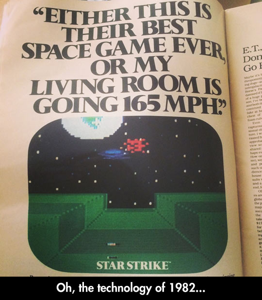 funny-space-game-magazine-old