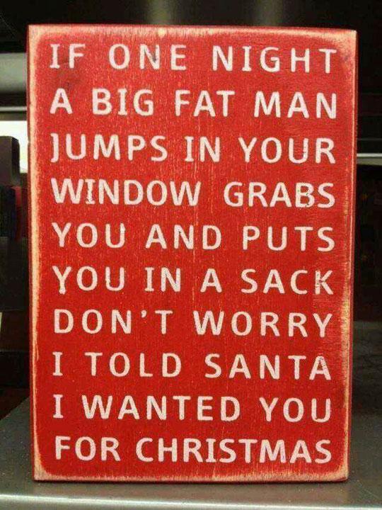funny-story-kidnap-fat-man-Santa