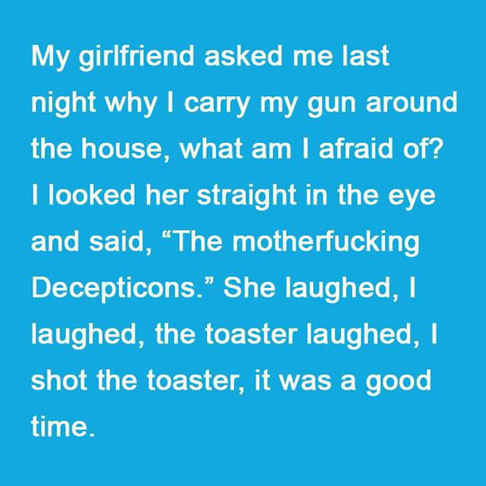 funny-story-weapon-house-Transformers