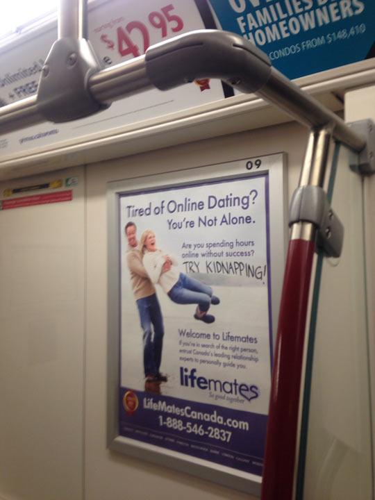 funny-subway-ad-woman-lift