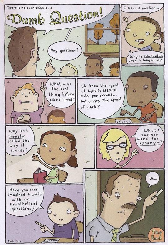 funny-teacher-class-kids-asking-questions