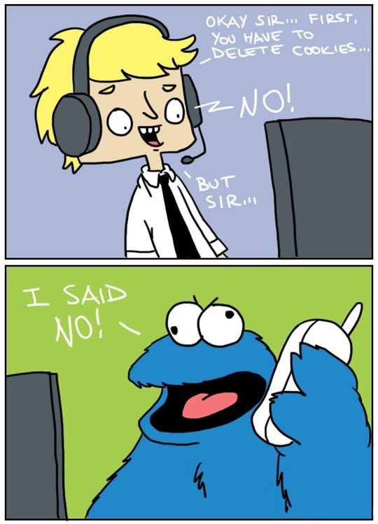 funny-tech-support-cookie-monster-instruction