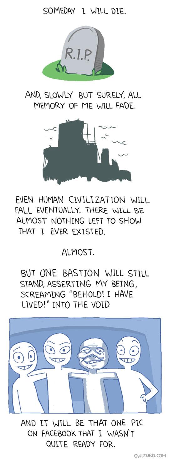 funny-webcomic-dead-picture-Facebook