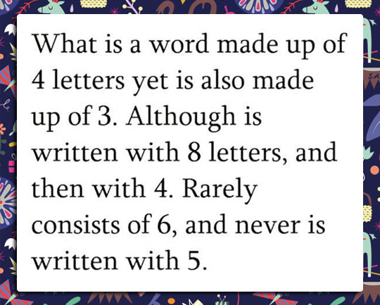 funny-word-asking-quote-letters
