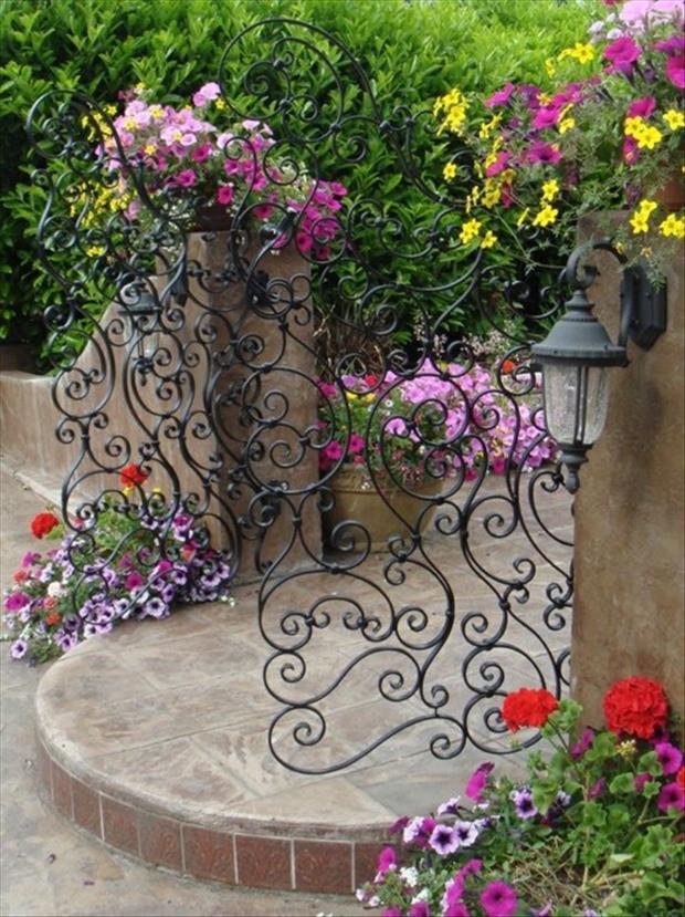 garden-gates-19