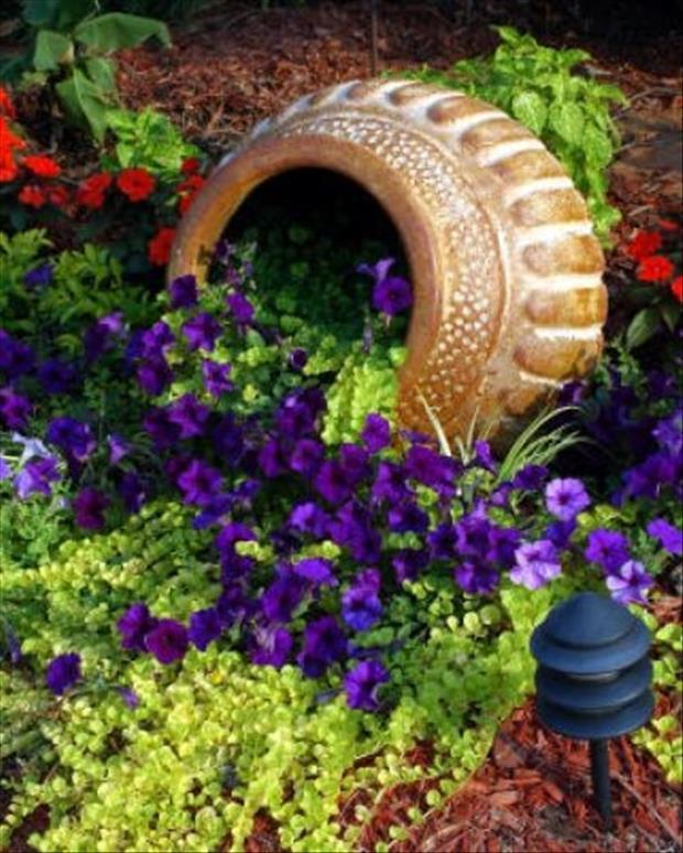 garden-ideas-12