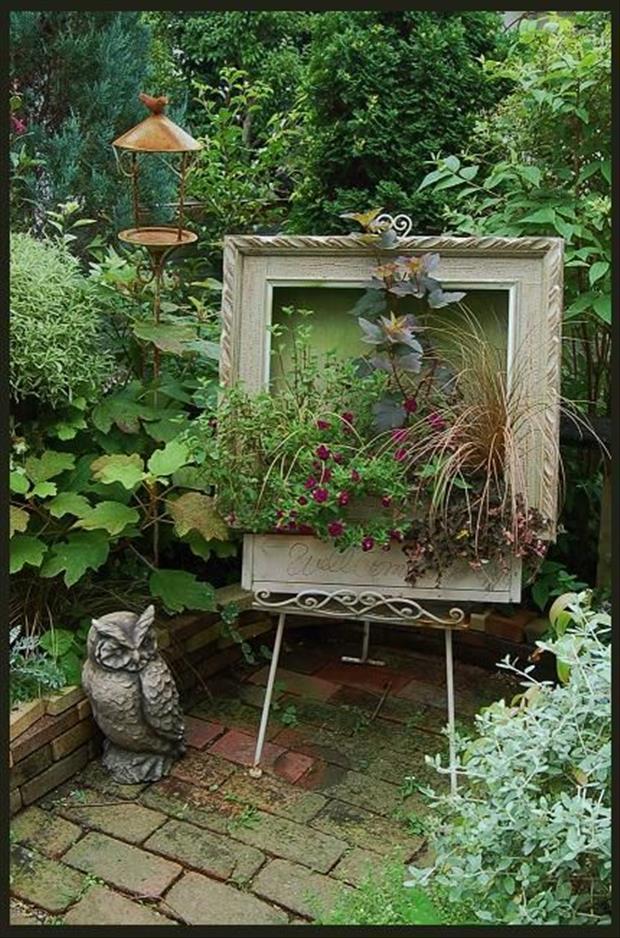 garden-ideas-15