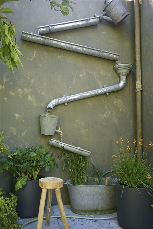 garden-ideas-19