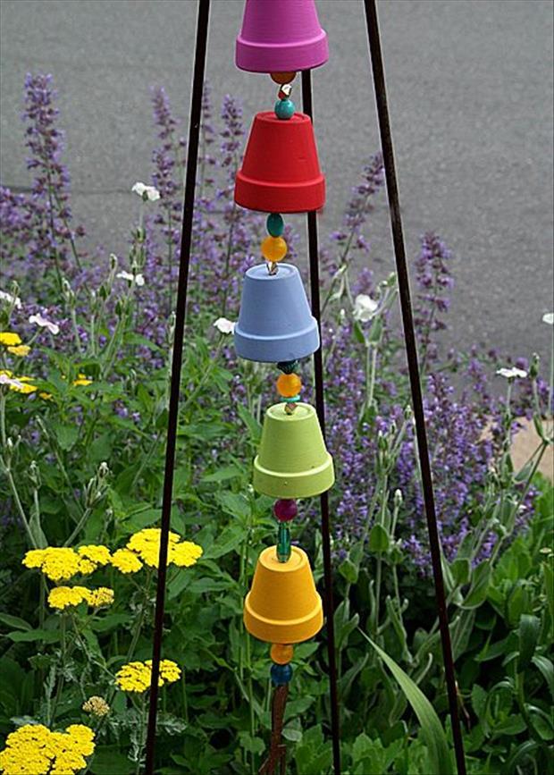 garden-ideas-23
