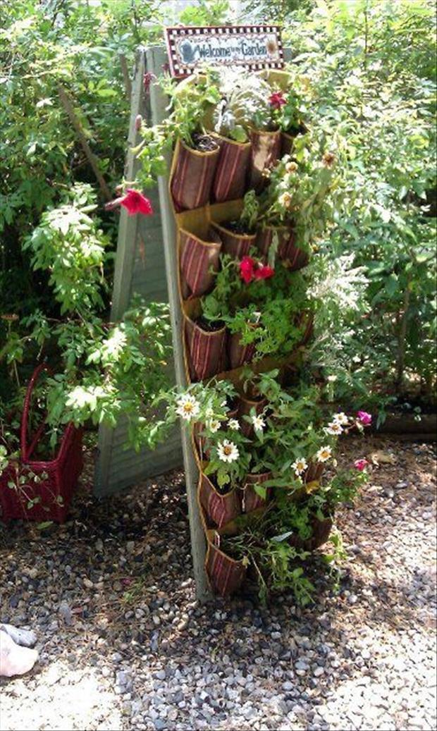 garden-ideas-24