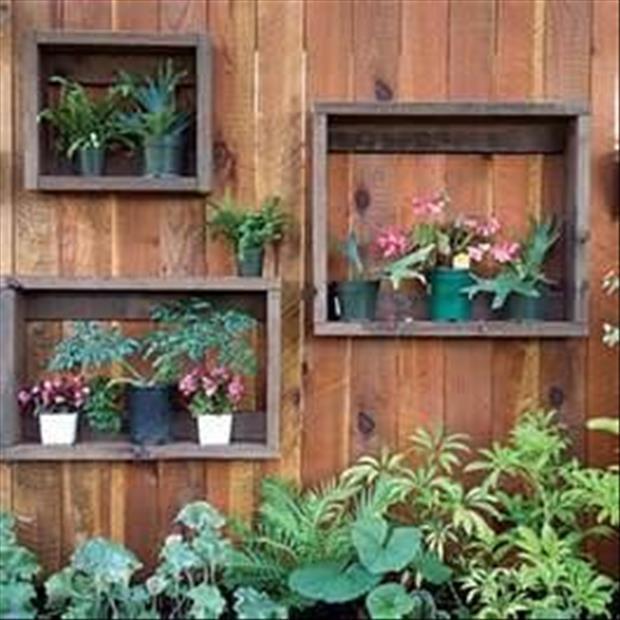 garden-ideas-29