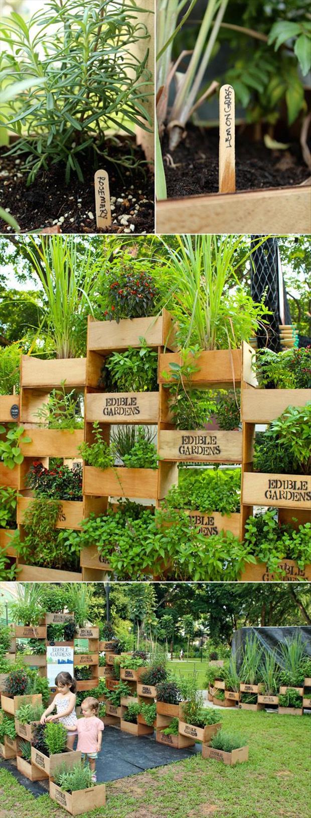 garden-ideas-30 (1)
