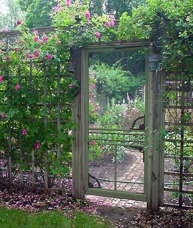 garden-ideas-9