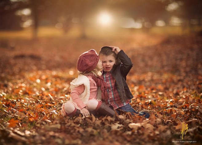 jake-olson-photography-17