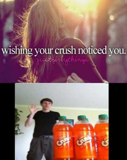 just-girly-things-crush