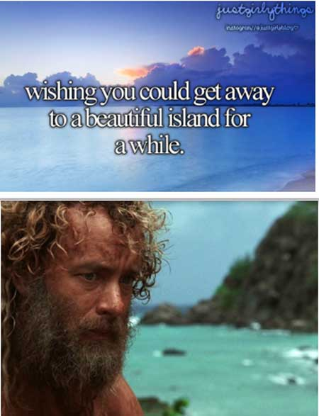 just-girly-things-island