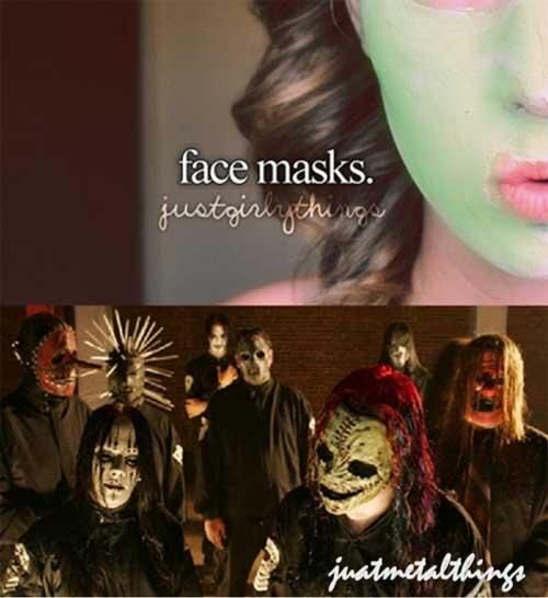 just-girly-things-masks