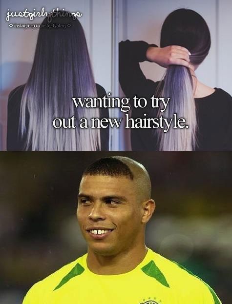 just-girly-things-new-hairstyle