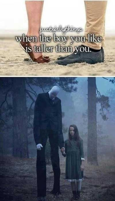 just-girly-things-tall