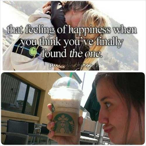 just-girly-things-the-one