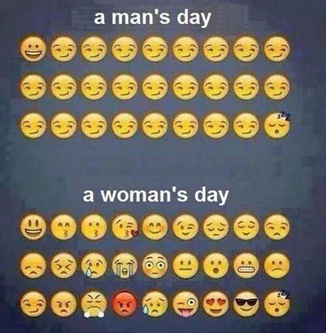 men_vs_women_31