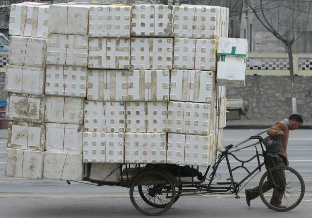 odd_cargo_in_extreme_transportation_situations_640_04