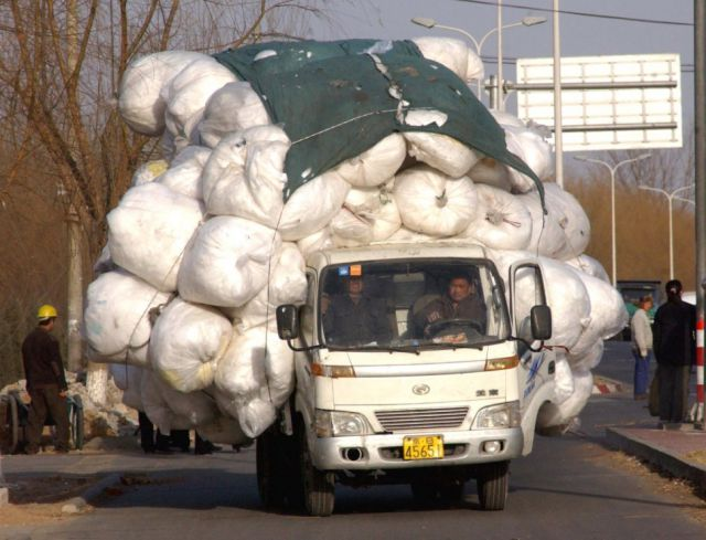 odd_cargo_in_extreme_transportation_situations_640_05