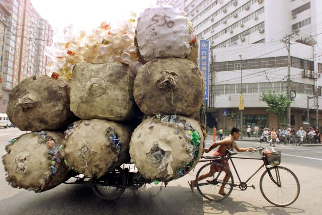 odd_cargo_in_extreme_transportation_situations_640_15