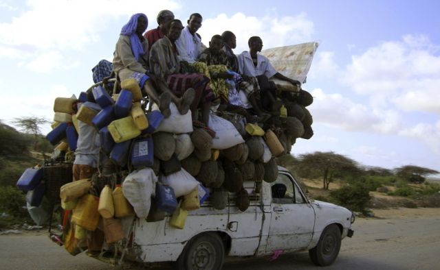 odd_cargo_in_extreme_transportation_situations_640_21