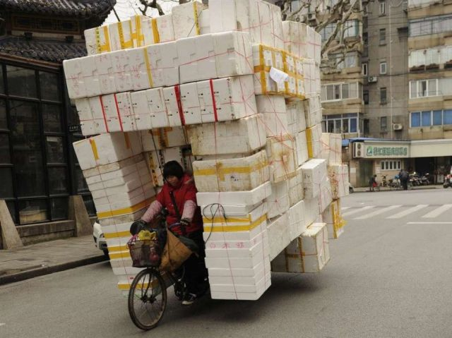 odd_cargo_in_extreme_transportation_situations_640_28